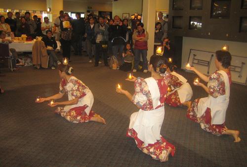fiesta-pilipinas-cultural-dance